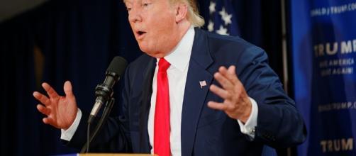 File:Donald Trump Laconia Rally, Laconia, NH 4 by Michael Vadon ... - wikimedia.org