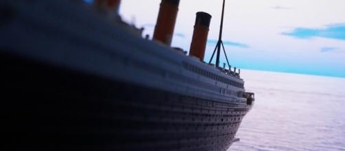 Free photo: Giant, Downfall, Pleasure Boat - Free Image on Pixabay ... - pixabay.com