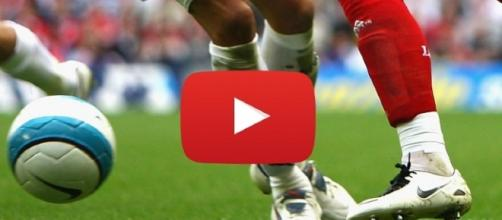 Futebol é o esporte que mais gera interesse entre os internautas brasileiros (Imagem: Reprodução)