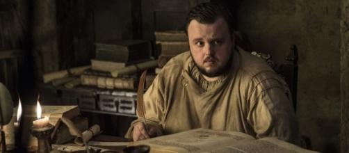 Game of Thrones S07 E02: La scène avec Sam confirme une énorme théorie!