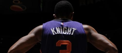 Image via Youtube channel: Dunkman827 #BrandonKnight