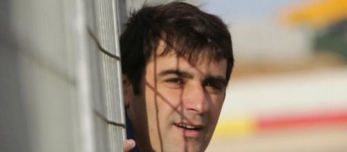 Jesulín de Ubrique cumple 41 años, ¡felicidades! ~ cotibluemos - blogspot.com