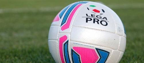 La Lega Pro torna Serie C - ilcorrieredelpallone.it