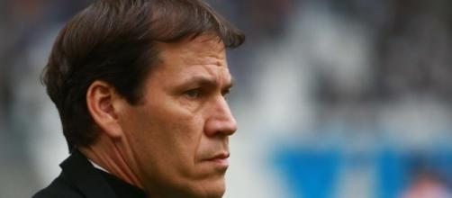 """Marseille saura """" être patient """" pour recruter un attaquant ... - lamarseillaise.fr"""