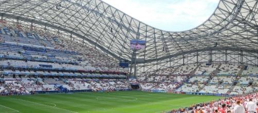 Mercato / PSG : les dernières news contrastées sur Rakitic et Sanchez - infomercato.fr