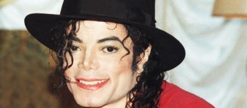 Michael Jackson teria morrido em 2009