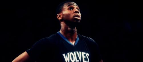 Minnesota Timberwolves considering Kyrie Irving for Andrew Wiggins trade - Photo: YouTube (screen capture)