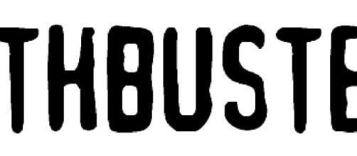 Mythbusters logo (Lišiak wikimedia commons)