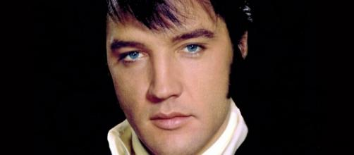 New Elvis Presley death report reveals King did not have to die. Photo Credit: Flickr
