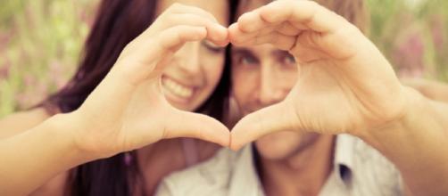 O modo que cada signo vê a definição de amor.