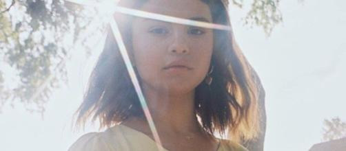 """Selena Gomez libera prévia do clipe de """"Fetish"""", depois de áudio vazado (Foto: Reprodução)"""