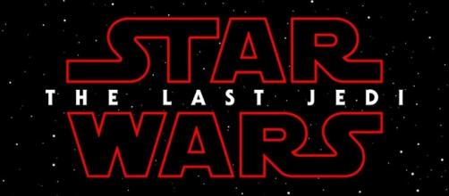 Star Wars: The Last Jedi': What We Know So Far (Photo:YouTube/Star Wars)