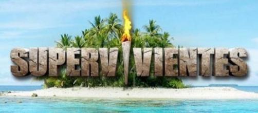 Supervivientes: esta concursante confirma una relación secreta con Kiko Rivera