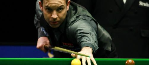 Top Professionals Set For Wroclaw - WPBSA - wpbsa.com