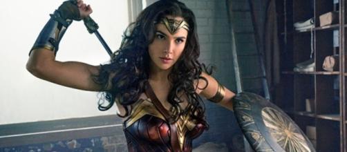 Wonder Woman movie cast, trailer, plot, release date and ... - digitalspy.com
