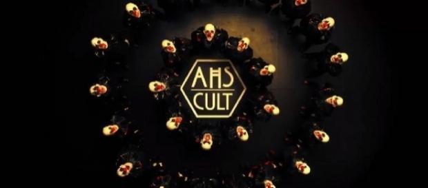 American Horror Story: Cult es el título de la temporada 7 y esta ... - peru.com