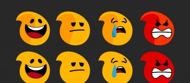 Android users will soon get more emojis/Photo via Luis Blackaller, Flickr