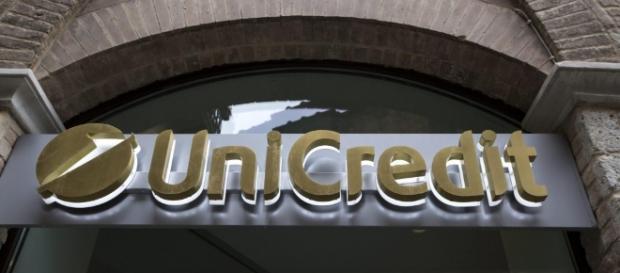 Attacco hacker a Unicredit: 400mila clienti interessati