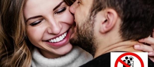Atualmente os casais estão optando por namorarem mais ou morarem juntos, antes de colocarem as alianças