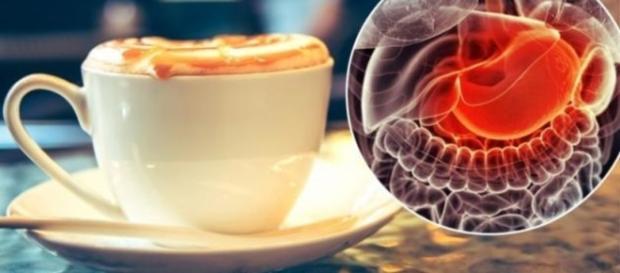 Café pode esconder problemas à saúde (Foto: Reprodução/ Montagem)