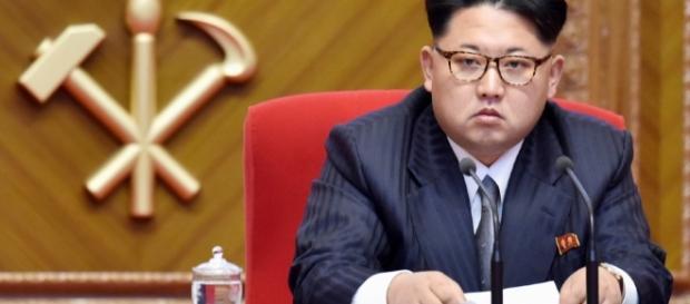 Cia dichiara missili nucleari pronti nel 2018