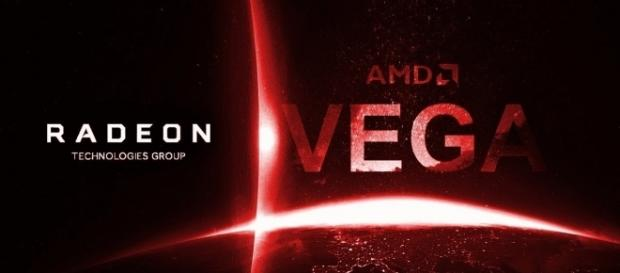 Get to know more about AMD Radeon RX Vega (via YouTube - Tech Studio)