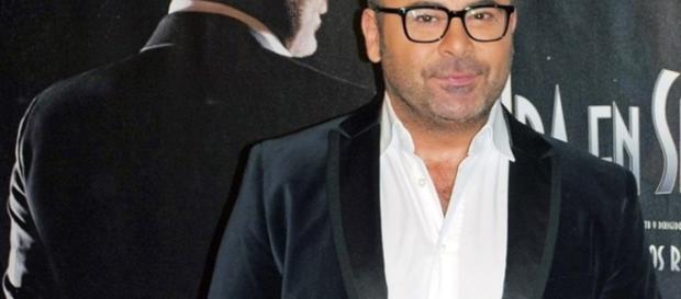 Jorge Javier Vázquez cumple 47 años