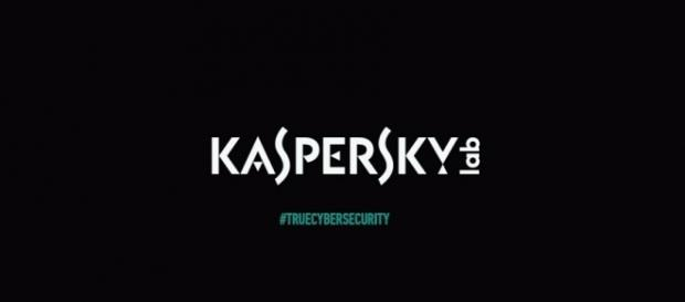 (Kaspersky Lab/YouTube Screenshot) https://www.youtube.com/watch?v=aMzJoDKS3So