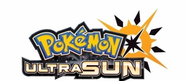 Pokemon Ultra Sun and Moon Revealed for 3DS; Releases November 17 ... - justpushstart.com