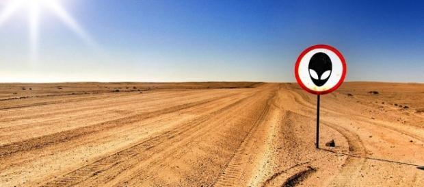 Pourquoi la Zone 51 est-elle si mystérieuse ? - chosesasavoir.com