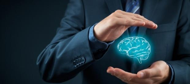 Why PQ Matters More than IQ and EQ | Positive Intelligence - positiveintelligence.com