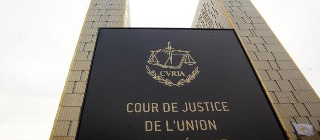 Urteil des europäischen Gerichtshof zum Asyl