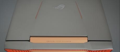 Asus ROG G752 is a gaming beast but should you purchase it?