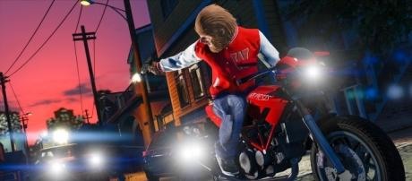 """Fans finally have proof that """"GTA 6"""" is on it way (via YouTube/Rockstar Games)"""