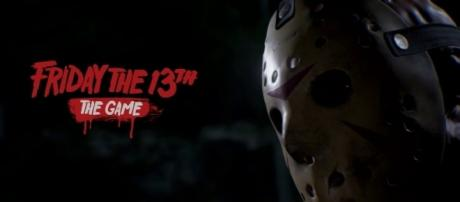 'Friday the 13th: The Game' latest Xbox One patch rolls out major bug sweep. (ITZ XVEM/YouTube)