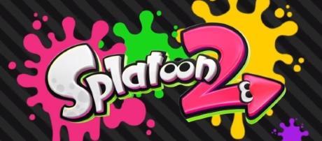 Nintendo Splatoon 2 launch trailer - (Image via Nintendo/YouTube)
