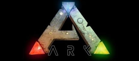 Players can use different mods that will enhance the overall gameplay of ARK: Survival Evolved. Photo via PlayStation/YouTube