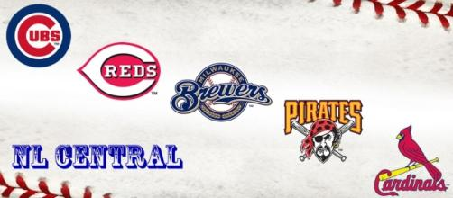 2013 MLB Preview: NL Central | The Sport Addiction - wordpress.com