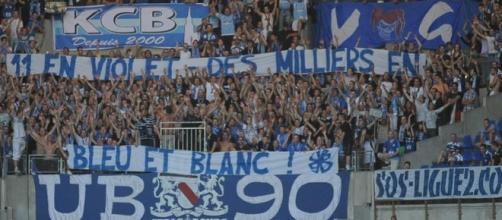 50 nuances de Bleu - rue89strasbourg.com
