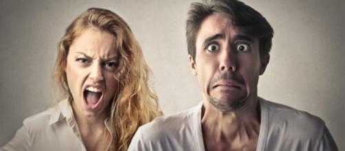 6 tipos de mulheres que assustam os homens. ( Foto: Reprodução)