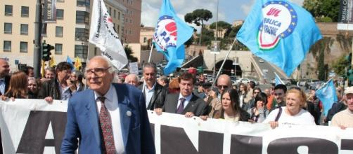 Amnistia e indulto: continua la battaglia dei radicali in nome di Pannella, le novità al 27 luglio 2017