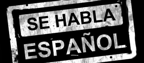 Aunque hablamos el mismo idioma a venezolanos y mexicanos nos cuesta entendernos en la cotidianidad - spanishdict.com