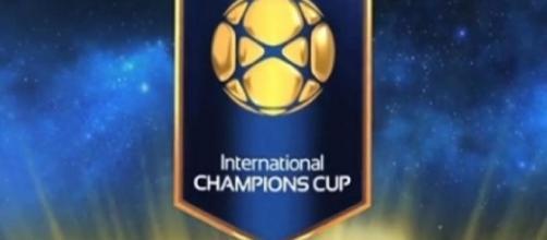 Bayern Monaco-Inter LIVE: Perisic titolare, Gagliardini in panchina