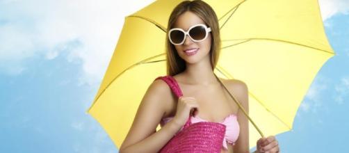 Consejos para cuidar e hidratar tu piel en verano - Univision - univision.com