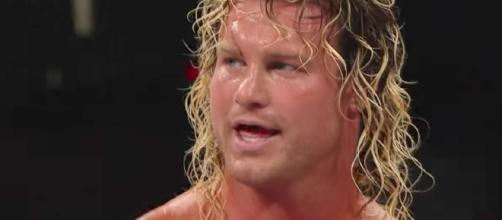 Could Dolph Ziggler be on the move in another 'Superstar Shake-Up' after the 'SummerSlam' pay-per-view? [Image via WWE/YouTube]