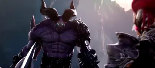'Darksiders 3' developer has announced its biggest lineup yet at Gamescom 2017 this August. GameNewsOfficial/YouTube