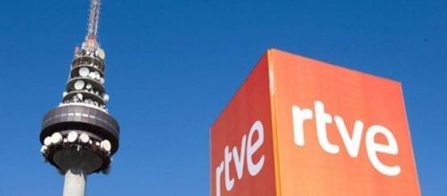 El Congreso aprueba que RTVE tenga un nuevo presidente y Consejo ... - rtve.es