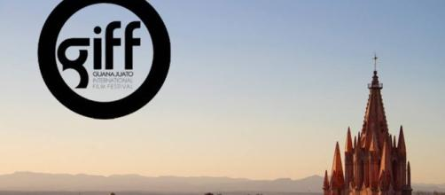 Festival Internacional de Cine Guanajuato International Film ... - giff.mx