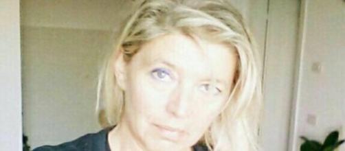 Loredana Busonero, capo dei vigili di Monte Argentario, ha ucciso il figlio nel sonno e poi si è tolta la vita