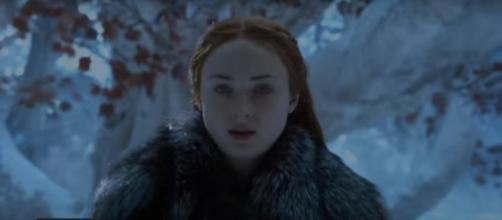 'Game of Thrones' Season 7 Episode 3 / Photo via Game of Thrones, www.youtube.com